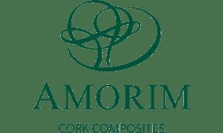 ACC - Amorim Cork Composites, S.A.