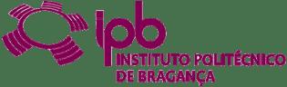 IPB - Instituto Politécnico de Bragança