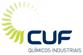 CUF - Químicos Industriais, S.A.