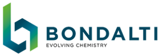 Bondalti Chemicals, S.A.