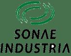 SIR - Sonae Indústria de Revestimentos, S.A.