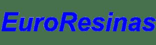 EuroResinas - Indústria Química, S.A.