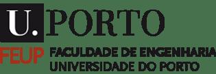 FEUP - Faculdade de Engenharia da Universidade do Porto