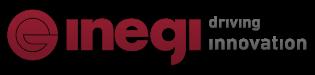 INEGI - Instituto de Ciência e Inovação em Engenharia Mecânica e Engenharia Industrial